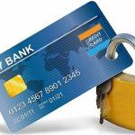 credit limit là gì