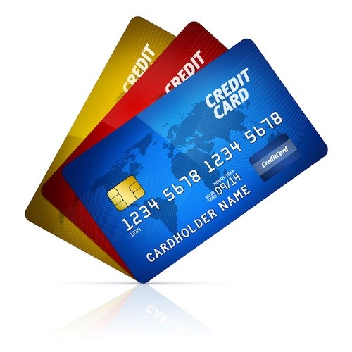 Thẻ tín dụng là gì, ưu nhược điểm của thẻ tín dụng